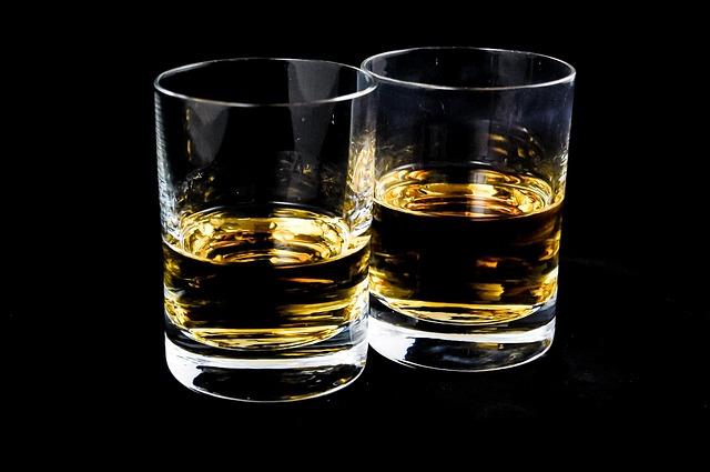 Leczenie alkoholizmu – jak przebiega