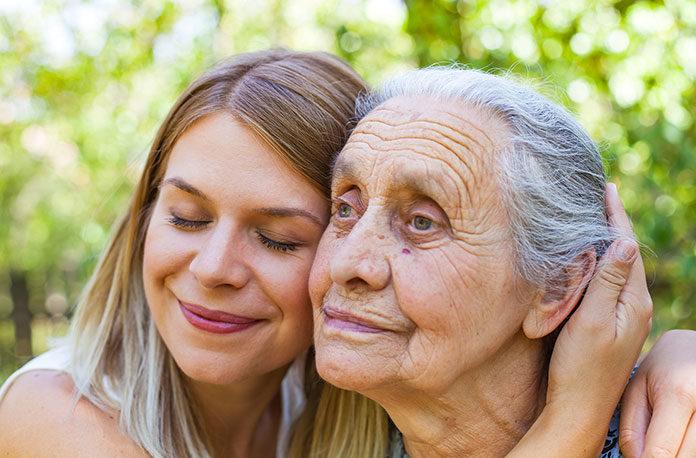 CBD a choroba Alzheimera: czy jesteśmy blisko przełomu?