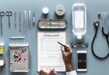 Szkolenia dla fizjoterapeutów – gdzie ich szukać?
