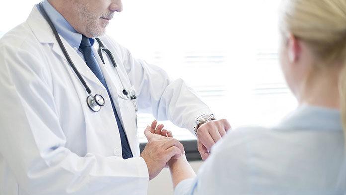 Co należy wiedzieć o zawodzie okulisty