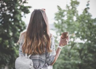 Podstawowe informacje na temat przeszczepu włosów